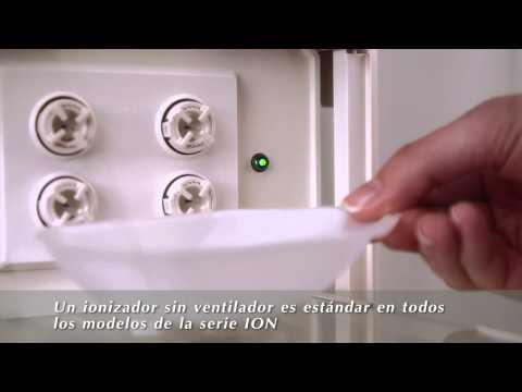 Microbalanzas Y Balanzas Analíticas Serie ION