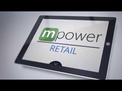 FMI Food Connect 2014 - MPower Retail