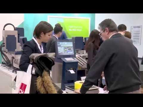 DIGI EuroShop 2017 Highlights